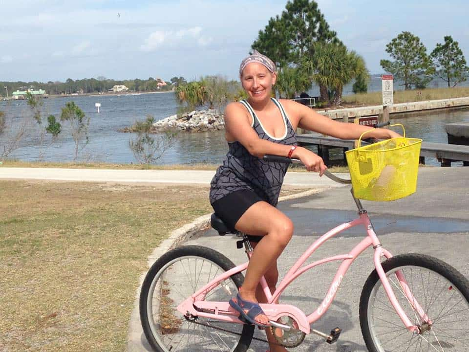 Beachside MotorSports - Panama Ctiy Beach - Bicycle Rentals -4