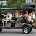 Beachside MotorSports - Panama Ctiy Beach - Golf Cart Rentals - Main - Header - 2