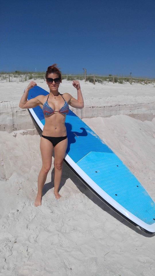 Beachside MotorSports - Panama Ctiy Beach - PaddleBoard Rentals - 7