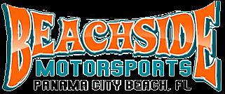 BSMS.FUN – BeachSide MotorSports