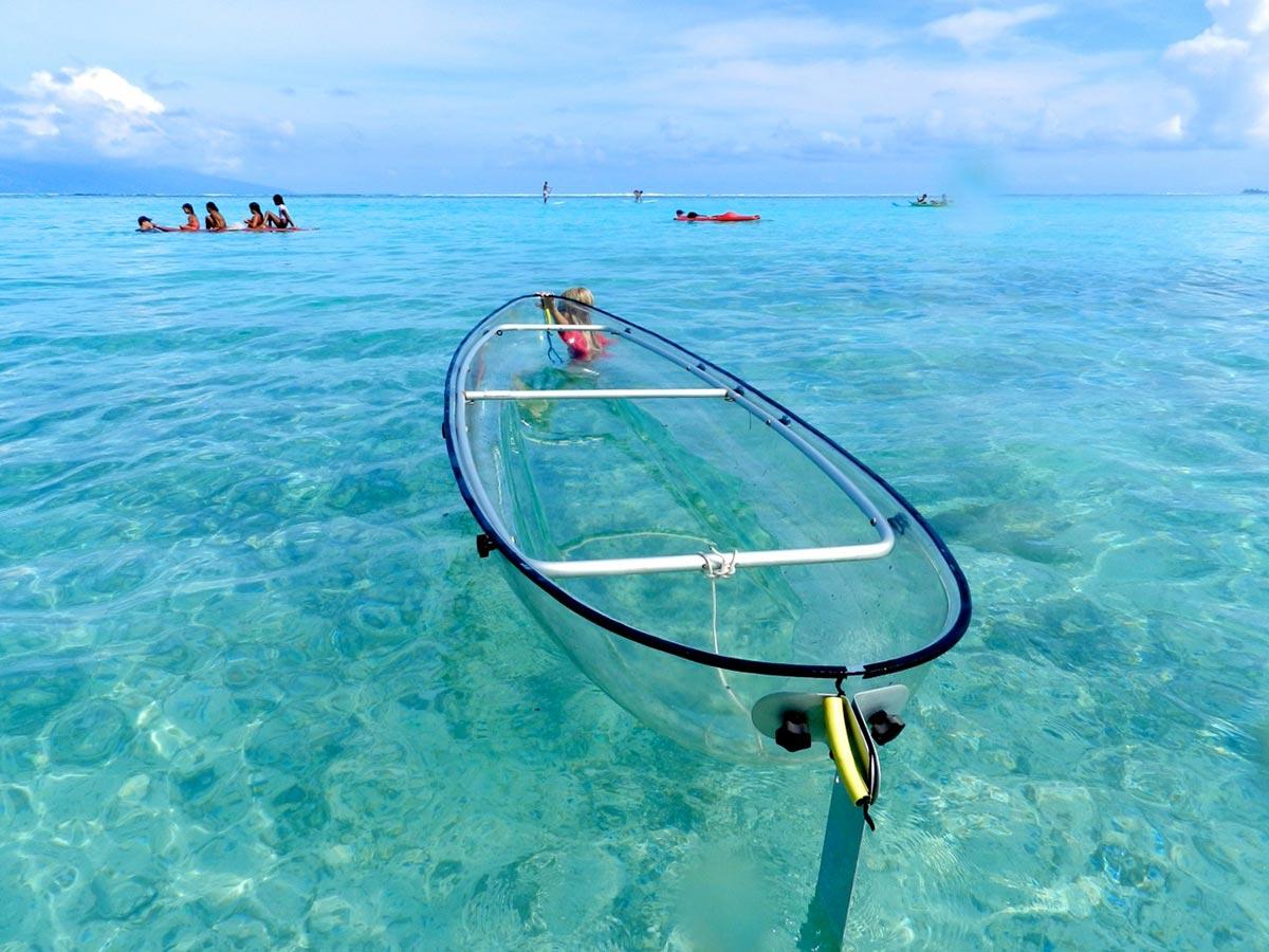 transparent-kayak-3