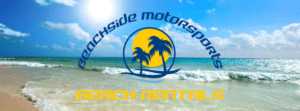 Beachside Motorsports - Panama City Beach Rentals