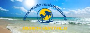 Beachside Motorsports - Panama City Beach Rentals