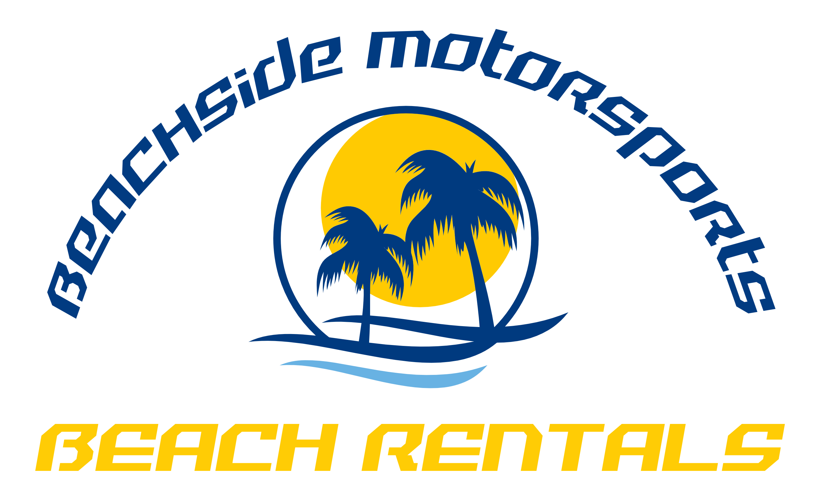 BSMS.FUN – BeachSide MotorSports